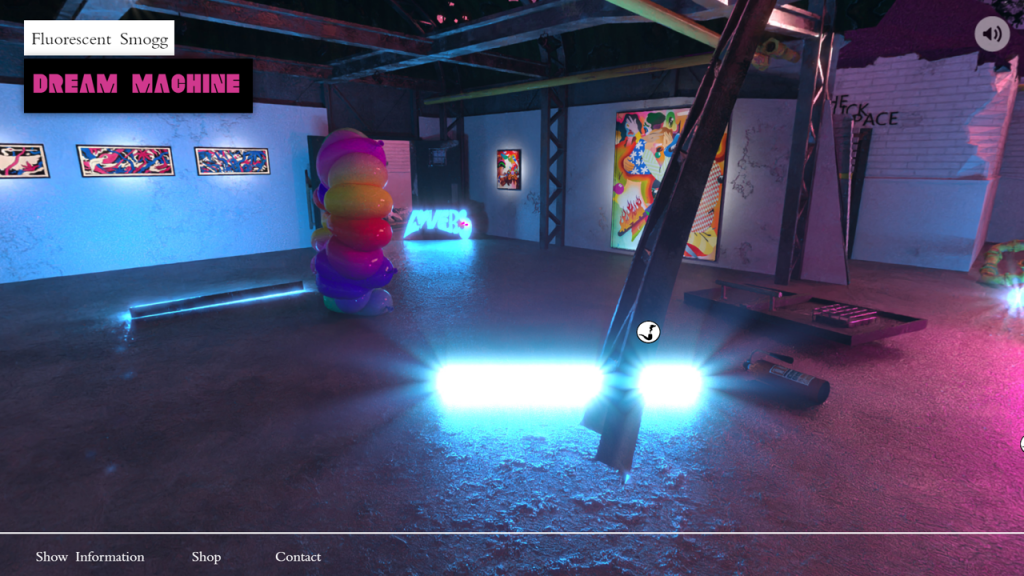 the-rise-of-the-digital-art-exhibition-dream-machine-at-fluorescent-smogg